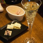 Champagne – The Sparkling Wine for Celebrations and Success