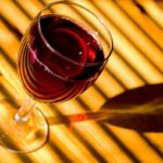 Red Wine – A Robust and Rich Drink